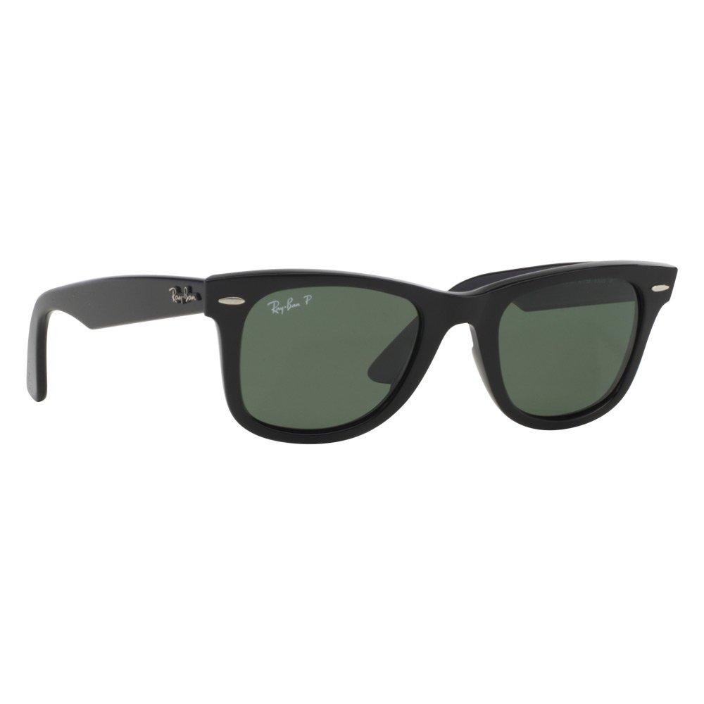 Ray-Ban Wayfarer Gafas de sol para Hombre