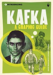 Introducing Kafka: A Graphic Guide
