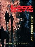 Lodz Ghetto, Collector's Edition DVD