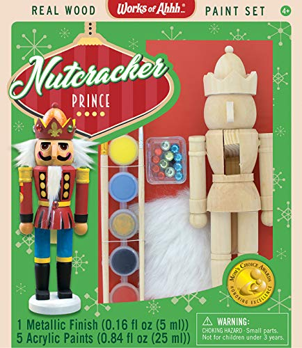 Top 9 recommendation nutcracker toys for kids 2019