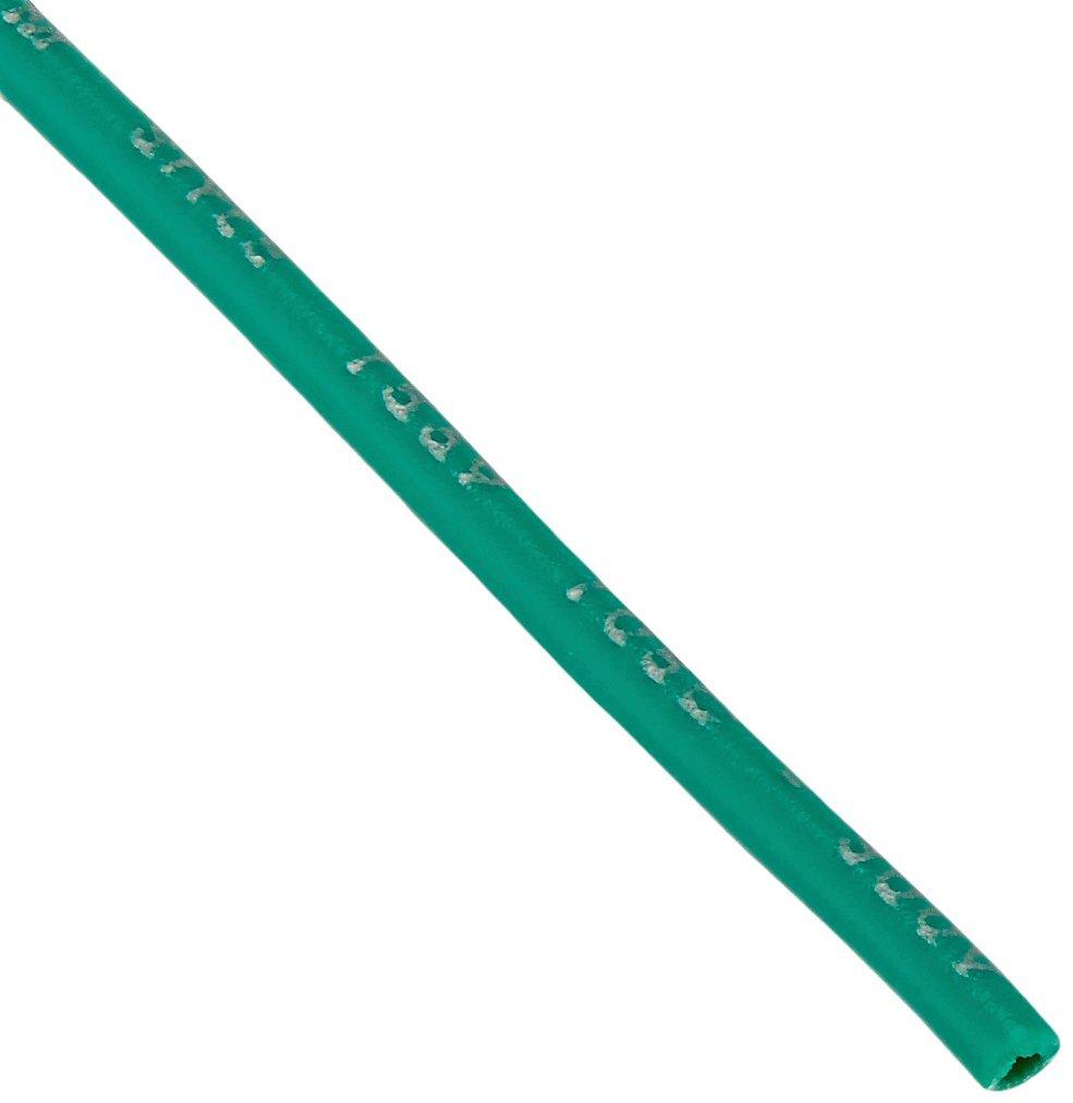 Remington Industries 18UL1007STRKIT10COLOR UL1007 18 AWG Gauge Stranded Hook Up Wire Kit, 300V, 0.0403'' Diameter, 25' Length Each, 10 Colors