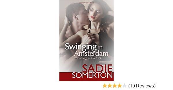 swinger-clubs-amerstdamtures-couples-haveing