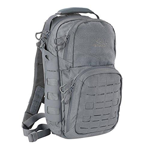 Vanquest KATARA-16 Backpack (Wolf Gray)