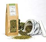Cheap Bio Organic Greek Oregano Herb from Mount Pelion Greece – GMO / Caffeine Free