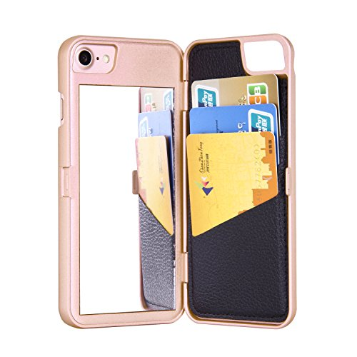 prepare iphone for sale top 5 best make up mirror iphone for 2017 daily 15891
