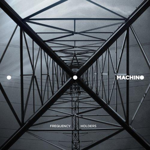 Cuarto Chakra by Machino on Amazon Music - Amazon.com