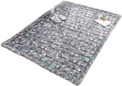 Alfombras La lavadora se puede lavar la alfombra suave de la sala ...