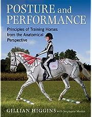 Higgins, G: Posture and Performance