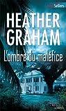 L'ombre du maléfice par Graham