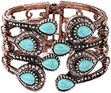 b1f729e906e Sterling Silver Turquoise Bangle Giveaway!  MyValentine - Powered By Mom