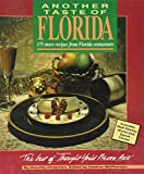 img - for Another Taste of Florida: The Best of