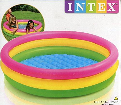 Intex-57412NP-Sunset-Glow-Baby-Pool-3-Ring--114-x-25-cm
