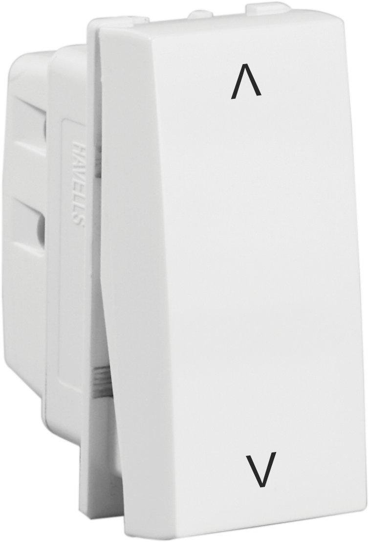 Havells Switches : Buy Havells Switches Online at Best Prices ...