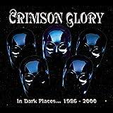 In Dark Places 1986-2000 [5 Discs]