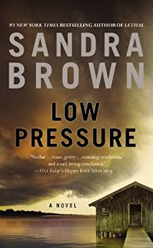 Low Pressure 1455501549 Book Cover