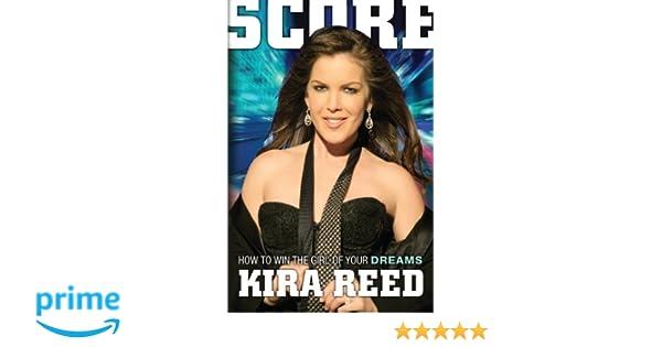 Kira Reed Home Video