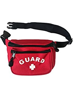 f2df01eae1d7 Amazon.com   Kemp 10-103 Hip Pack   Hiking Fanny Packs   Sports ...