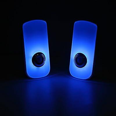 Bonashi LED Motion Sensor Night Light Flashlight Cut Light