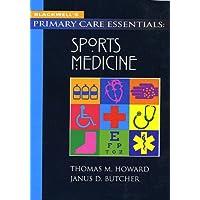 Blackwell′s Primary Care Essentials: Sports Medicine