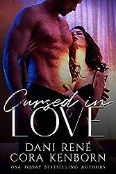 Cursed In Love: A Dark Urban Fantasy Romance