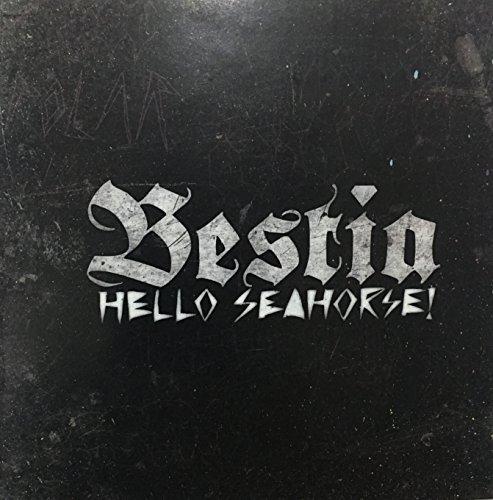Bestia - Cielo Tequila