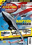 Scale Aviation Modeller International: more info