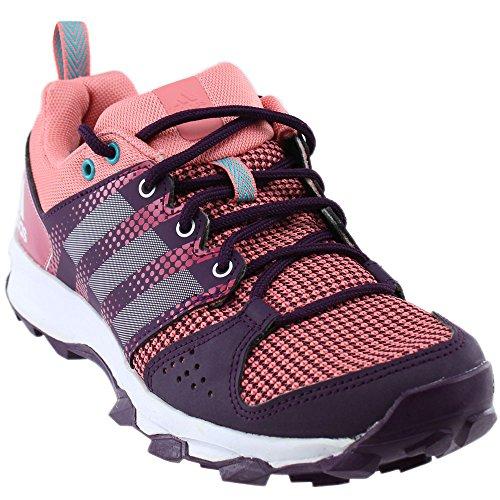 Adidas Galakse Trail Rød TN5fQH