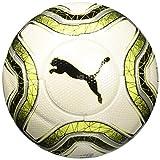 Puma Final 1 Statement FIFA Quality Pro 5, Multicolor