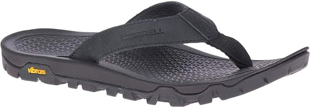 Merrell Women's J034394 Sandal