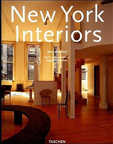 New York Interiors FX