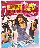 : Camp Rock Fun Pack by Disney
