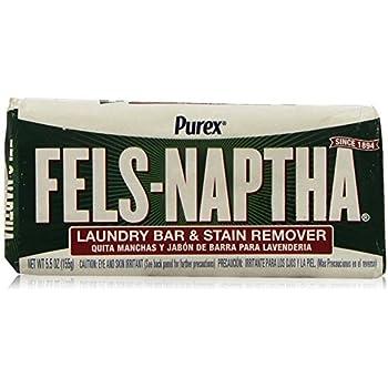 Inspirational Best Laundry Bar soap