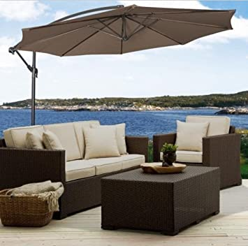 Patio furniture-patio umbrella-premium ® muebles 10 para ...