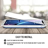 XDesign Glass Screen Protector Designed for