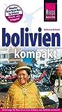 Bolivien kompakt (Reiseführer)