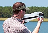 80 u Mesh Watermark Student Plankton Net