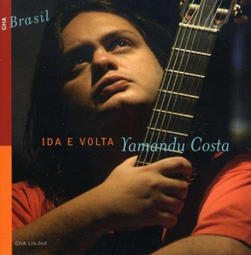 Ida E Volta                                                                                                                                                                                                                                                    <span class=