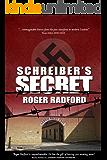 Schreiber's Secret