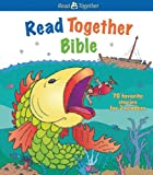 Read Together Bible, Bonnie Bruno, 0784717419