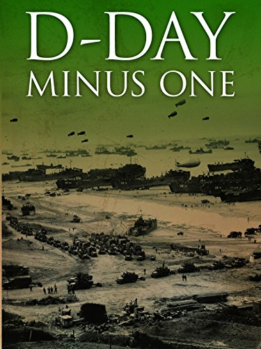 d-day-minus-one