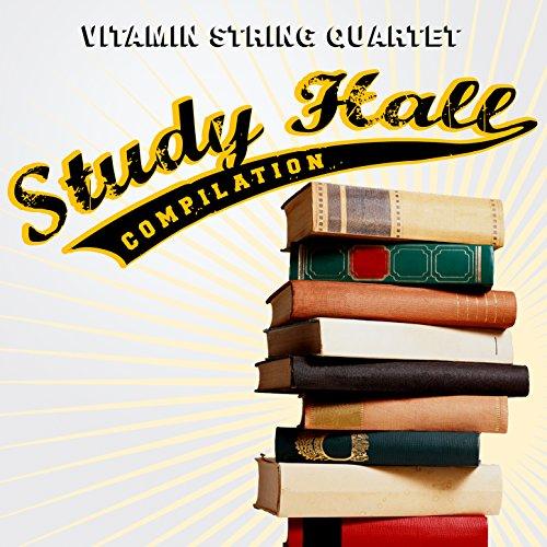 Study Hall Compilation