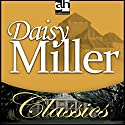 Daisy Miller Audiobook by Henry James Narrated by Tammy Grimes