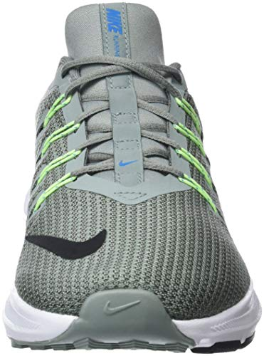 da Green Ginnastica Scarpe 001 NIKE Uomo Twilight Basse Quest Marsh Multicolore Black Mica wC8qTxER