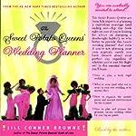 The Sweet Potato Queens' Wedding Planner & Divorce Guide | Jill Conner Browne