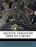 Alceste, , 1179132262