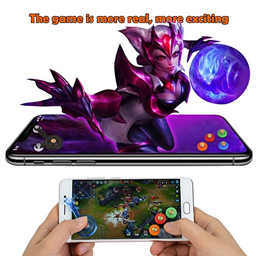Buy selling game consoles
