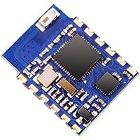 WT901BLE Bluetooth 4.0 IMU de bajo consumo Sensor
