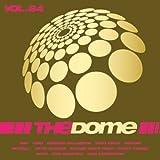 The Dome Vol.64