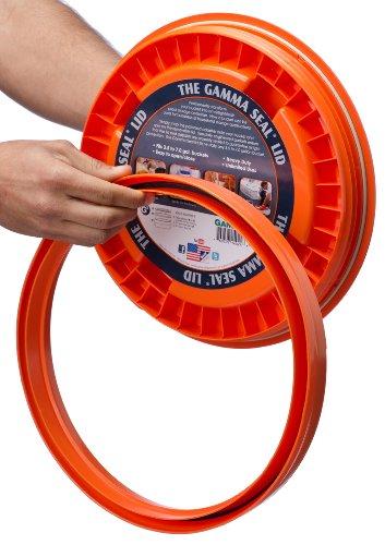 Gamma-Seal-Lid-Orange