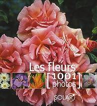 Les fleurs : 1001 Photos par Michel Viard